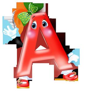 Картинки по запросу анимация алфавит