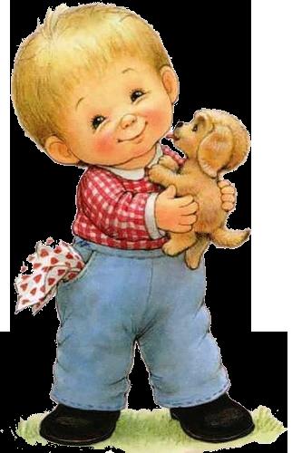 Картинки с детьми Дети детишки мальчики и девочки  25