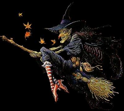 ... ): Страшная ведьма летит на метле: www.liveinternet.ru/users/tata_afonina/post297861712